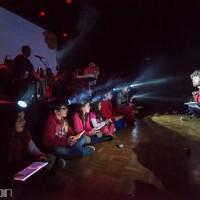 Performance @ GNRation